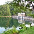 朱鞠内湖1