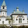 04_ハリストス正教会