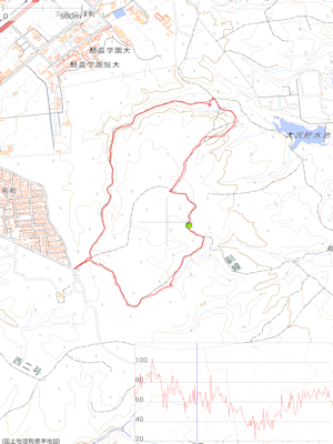 Chizroid_map_20140313_3
