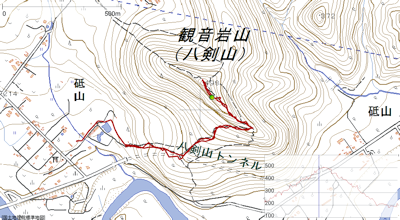 Chizroid_map_20140622_3