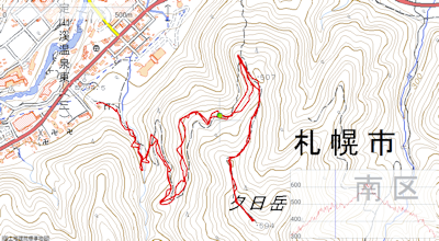 Chizroid_map_20140706