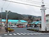 20120503_001