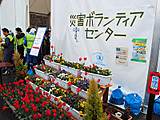 20120504_002